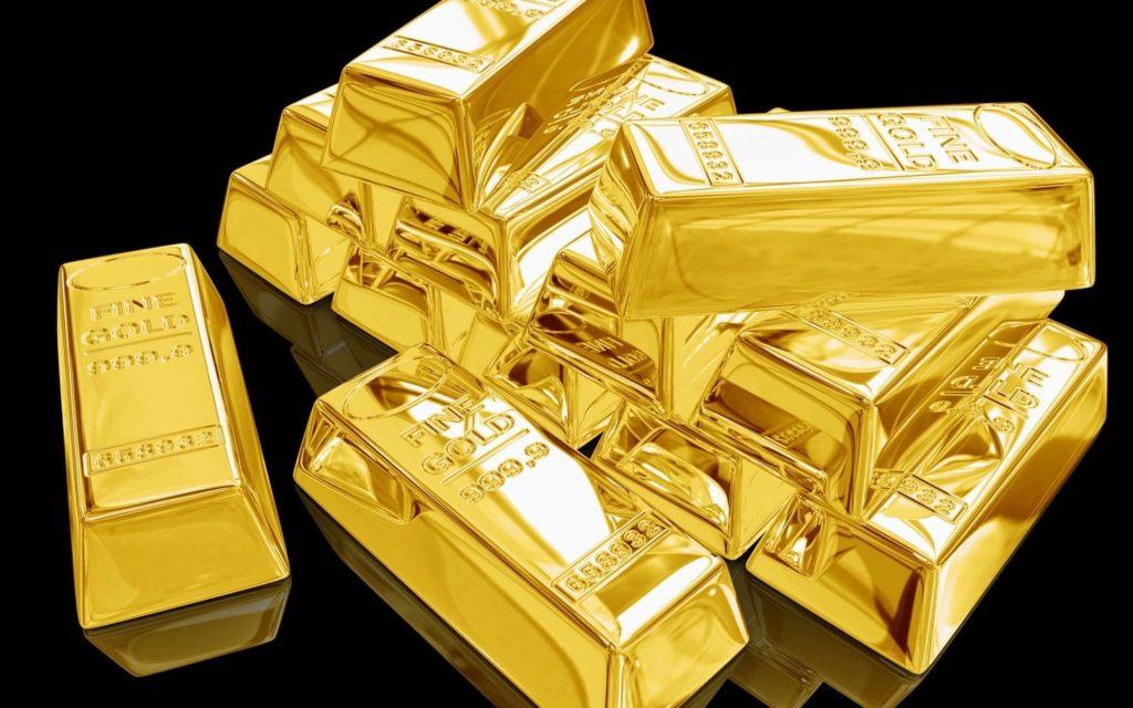 congo-gold-bars